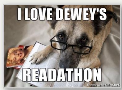 love deweys
